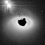 HD141569 Circumstellar Disk