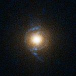 Einstein Ring Gravitational Lens: SDSS J125028.25+052349.0