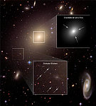 ESO 325-G004: Detailing the Big Picture