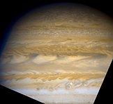 Jupiter - June 5, 2007 (Full Field)