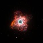 NGC 5315