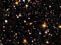 Gravitationally lensed high-redshift galaxy candidates