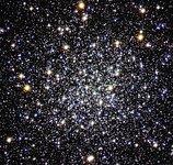 Cluster's deceptive serenity hides violent past