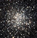 An audience of stellar flashbulbs