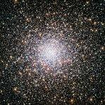 Youthful NGC 362