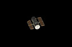Approaching Hubble