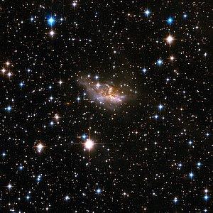 ESO 99-4