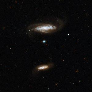 IC 2810
