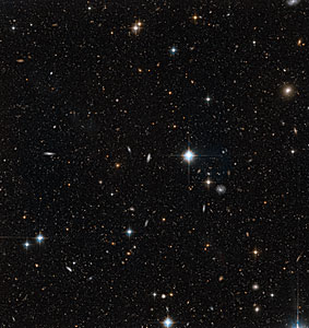 Stars in the Andromeda Galaxy's giant stellar stream