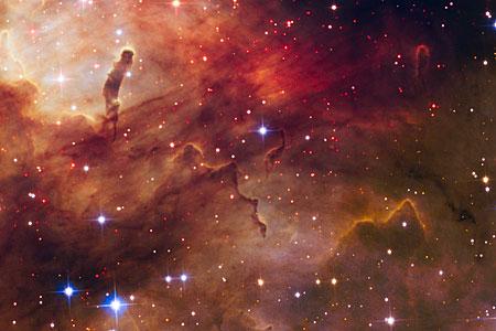 New stars around Westerlund 2