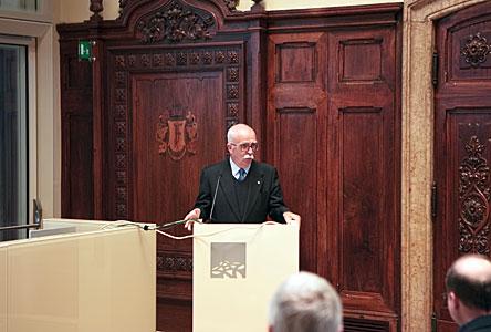 Gian Antonio Danieli