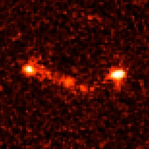 Gamma-ray Burst Host Galaxy GRB000926