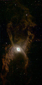 NGC 6537