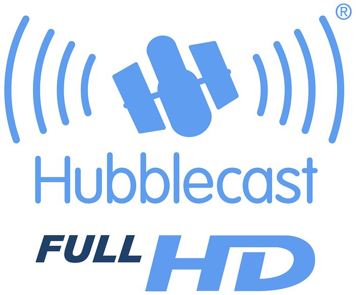 Hubblecast in Full HD!