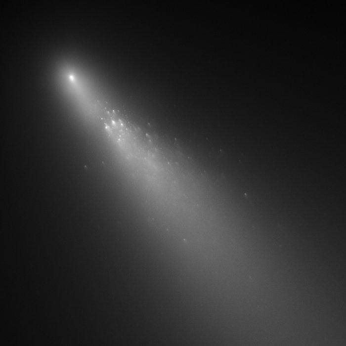 Comet 73P/Schwassmann-Wachmann 3 - Fragment B [20 April 2006]S