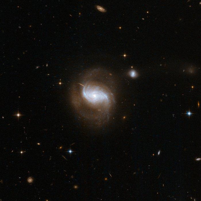 IC 5298