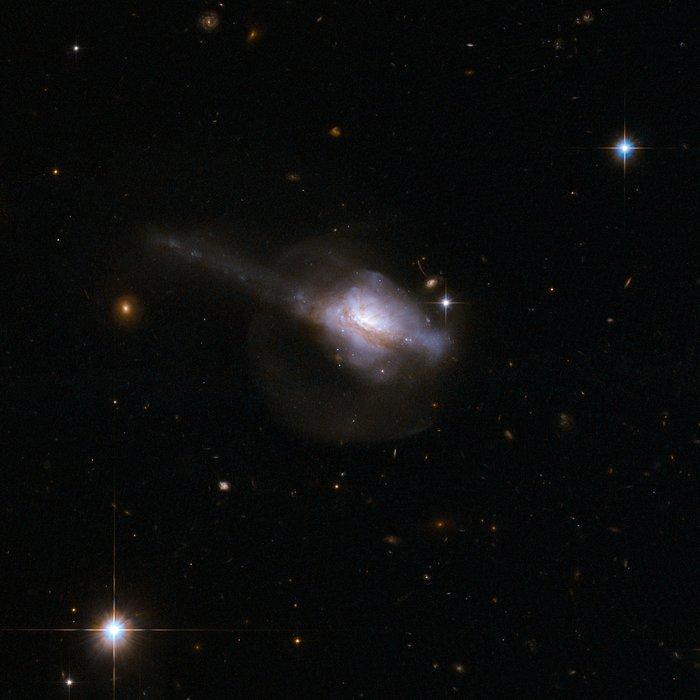 UGC 5101