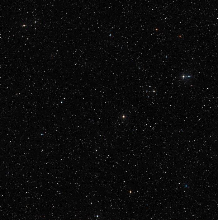 Wide field image of PGC 6240 (ground-based image)