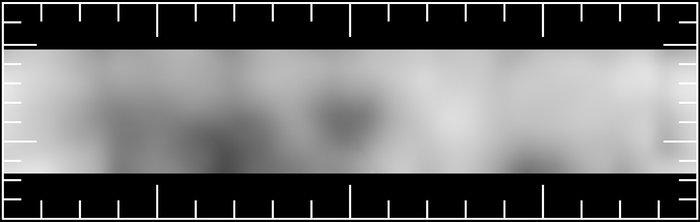 Surface of Asteroid Vesta