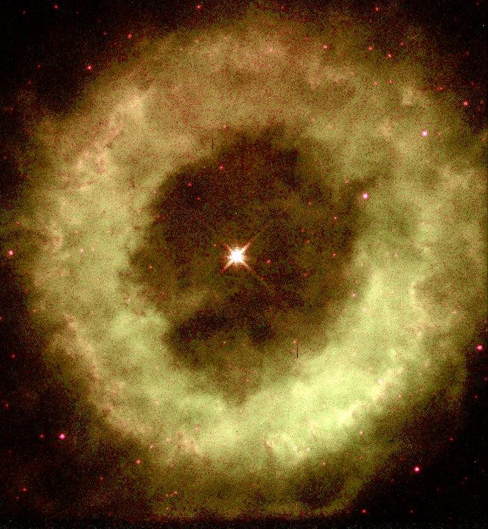 NGC 6369