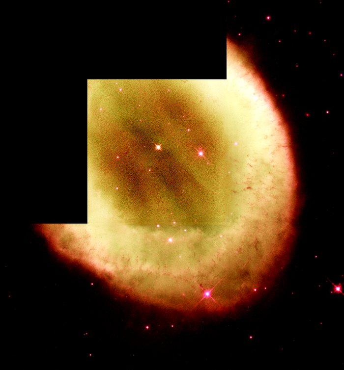 NGC 6720