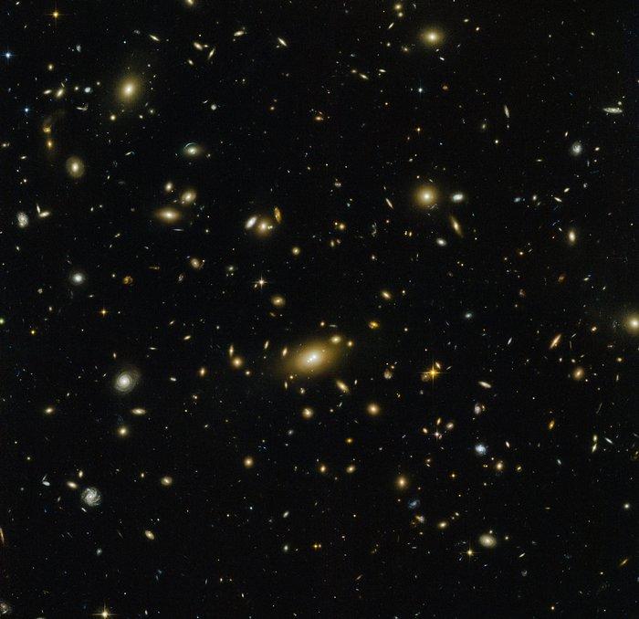 Cosmic RELICS