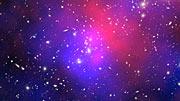 Hubblecast 47: Pandora's Cluster