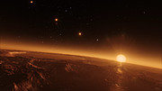 Hubblecast 102: Taking the fingerprints of exoplanets