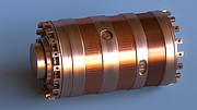 Hubble's gyroscope