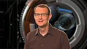 Hubblecast 50: Q&A with Dr J