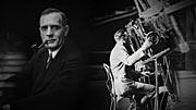 Hubblecast 89: Edwin Hubble