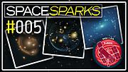 Space Sparks Episode 5