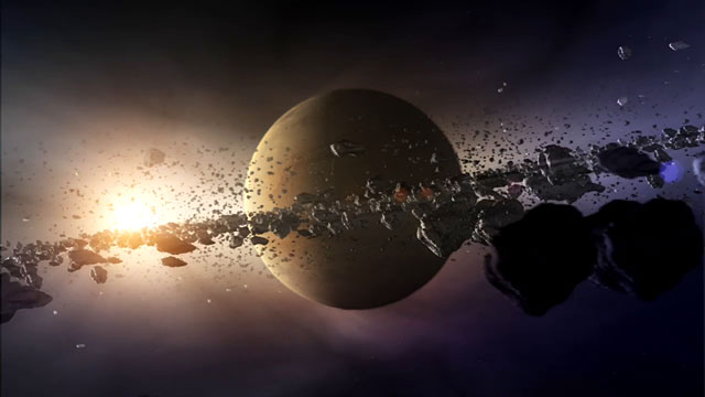 Video Archive Exoplanets Esa Hubble