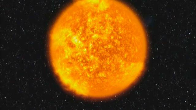 hubble extrasolar planets sagittarius chi - photo #25