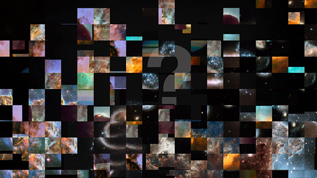 Hubblecast 84: A starry snapshot for Hubble's 25th