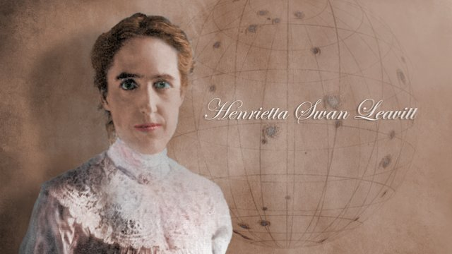 Hubblecast 116: Henrietta Leavitt — ahead of her time