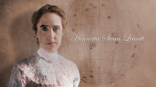 Hubblecast 116: Henrietta Leavitt — ahead of her time