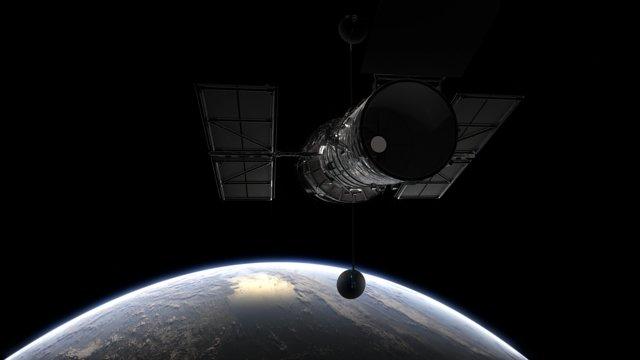 Hubblecast 98: Hubble's biggest discoveries — part 1