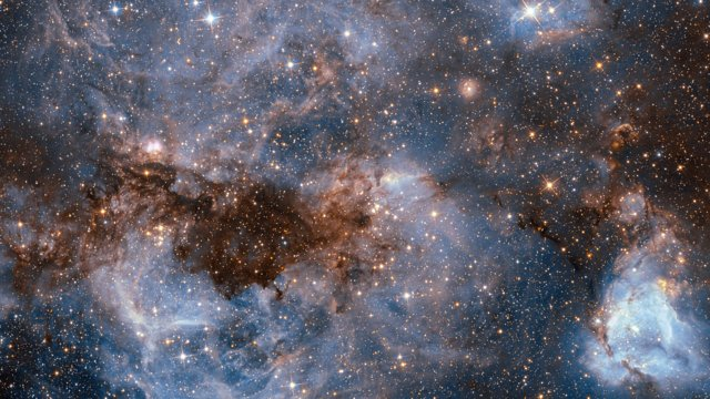 Hubblecast 99: Hubble's biggest discoveries — part 2