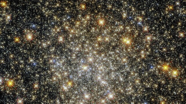 On Clusters and Constellations